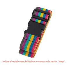 Krea-Cinta-De-Equipaque-Ajustable-Diseño-1-31976658