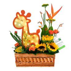 Green-House-Arreglo-Floral-Decorativo-Bebe-Jirafa-1-47854273