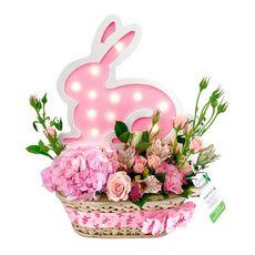 Green-House-Arreglo-Floral-Decorativo-Bebe-Coneja-1-47854275