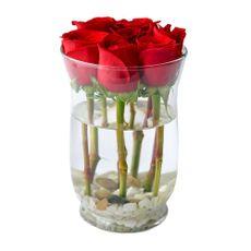 Green-House-Arreglo-Floral-de-Rosas-Bali-1-50079356