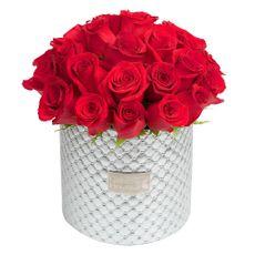 Green-House-Box-Arreglo-Floral-24-Rosas-Glam-Silver-1-50079360