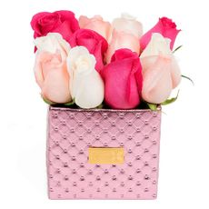 Green-House-Box-Arreglo-Floral-12-Rosas-Glam-Pink-1-50079363