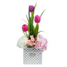 Green-House-Box-Arreglo-Floral-3-Tulipanes-Glam-1-50079365