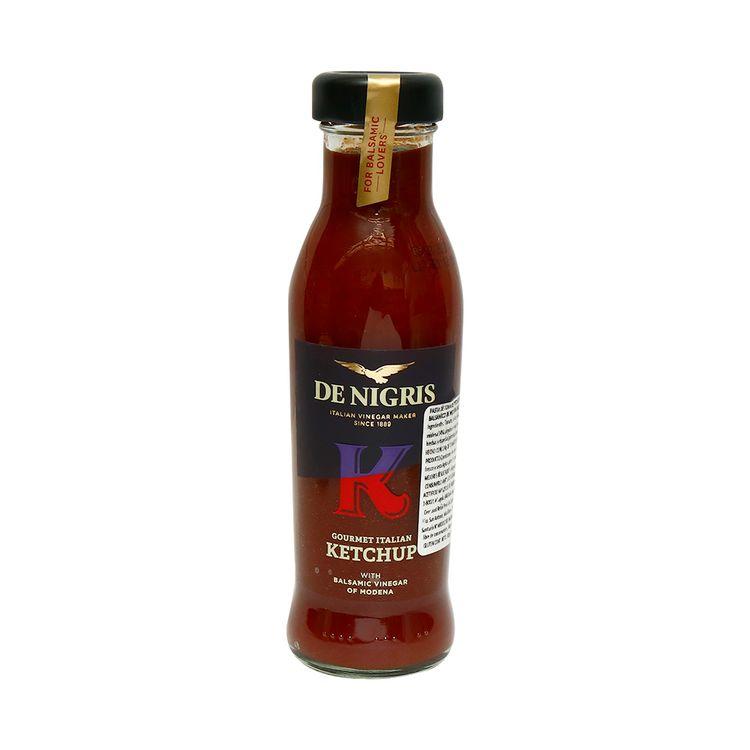 Ketchup-Balsamico-Sin-Gluten-De-Nigris-Botella-300-g-1-8303