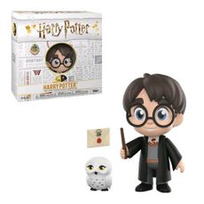 Funko-Figura-de-Accion-5-Star-Harry-Potter-1-48925965