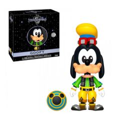 Funko-Figura-de-Accion-5-Star-Kingdom-Hearts-3-Goofy-1-48925970