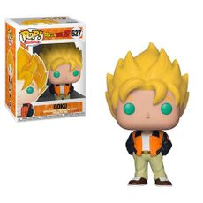 Funko-Figura-de-Accion-Pop-Dragon-Ball-Z--S5-Goku-Casual-1-48925981