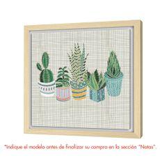 Krea-Canvas-40x40-Cm-con-Marco-2d-Oi19-1-32002030