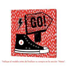 Krea-Canvas-Teen-20x20-Cm-Boy-Oi19-2d-1-32002094