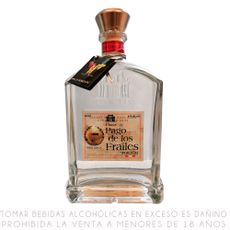 Pisco-Pago-de-los-Frailes-Quebranta-Botella-750-ml-1-1657896