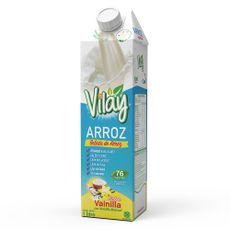 Bebida-De-Arroz-Vainilla-Vilay-Conteniodo-1-Litro-1-1667313