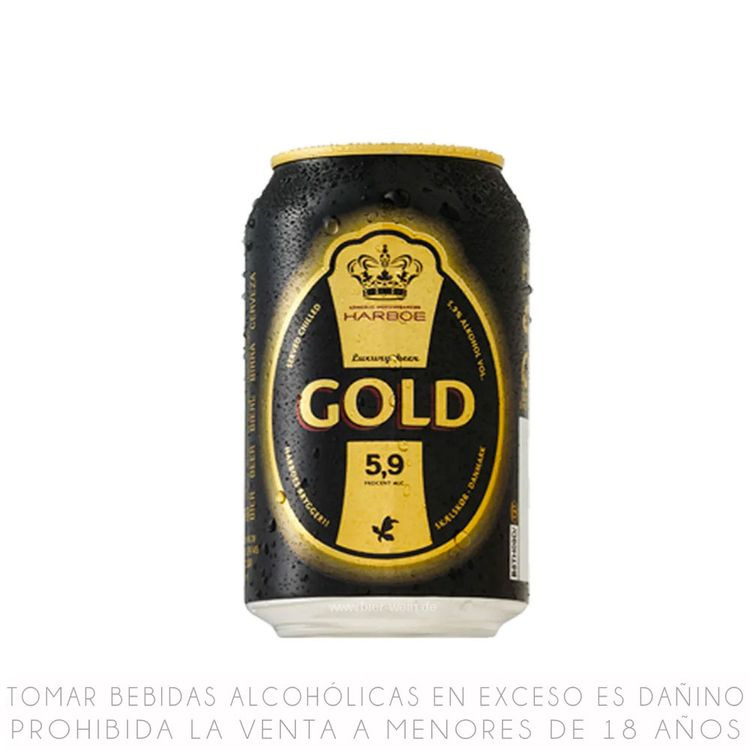 Cerveza-Harboe-Beer-Gold-Lata-330-ml-1-79291