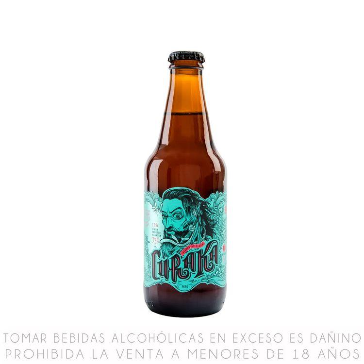 Cerveza-Artesanal-India-Pale-Ale-Curaka-Botella-330-ml-1-153730