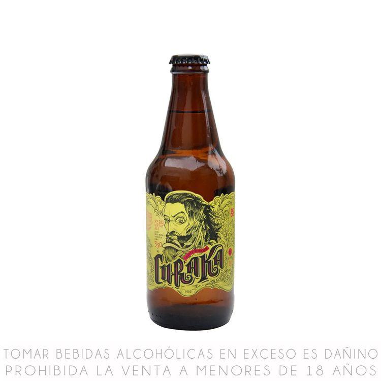 Cerveza-Artesanal-Wheat-Ale-Curaka-Peru-Botella-330-ml-1-153729
