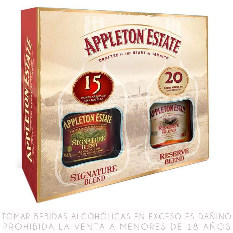 Ron-Appleton-State-Signature-Blend-15-años-Botella-750-ml---Ron-Appleton-State-Reserve-Blend-Botella-750-ml-1-17196158