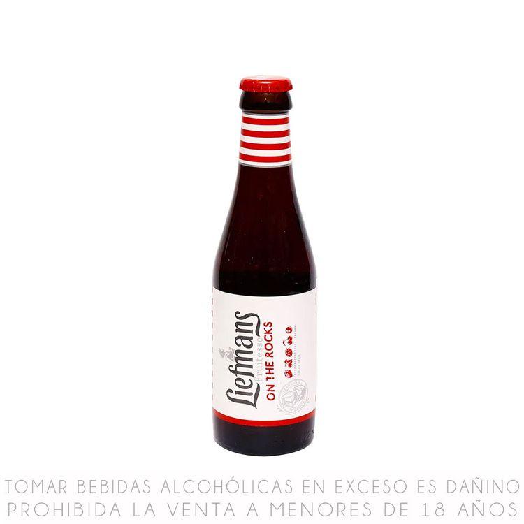 Cerveza-Liefmans-Fruitesse-Botella-250-ml-1-11206812