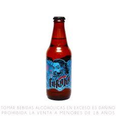 Cervesa-Artesanal-Curaka-Lager-Botella-330-ml-1-12030487