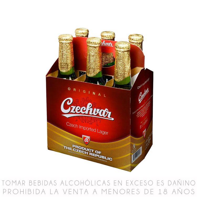 Cerveza-Czechvar-B-Original-Six-Pack-de-300-ml-c-u-1-18998418