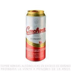 Cerveza-Czechvar-B-Original-Lata-500-ml-1-18998420