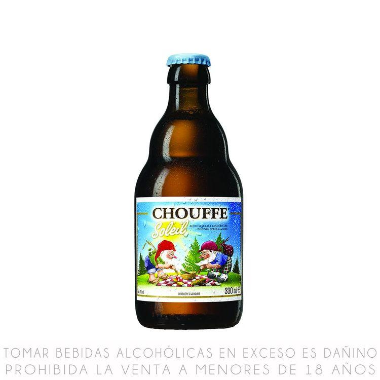 Cerveza-Chouffe-Soleil-Botella-330-ml-1-11206814
