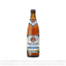 Cerveza-Paulaner-Sin-Alcohol-Botella-500-ml-1-14376541