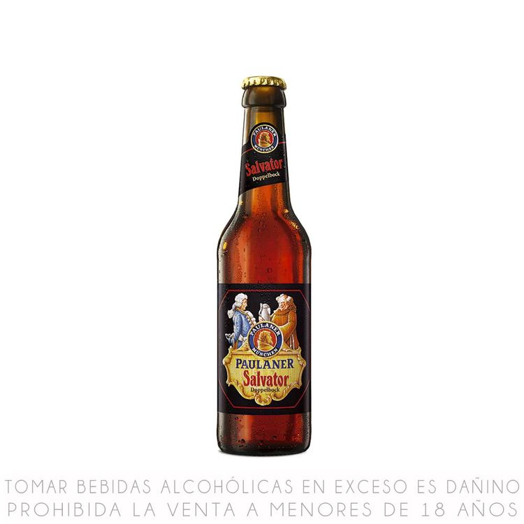 Cerveza-Paulaner-Salvator-Botella-330-ml-1-14376544