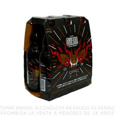 Cerveza-Candelaria-Red-Lager-Six-Pack-de-330-ml-c-u-1-29743652