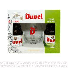 Pack-Cerveza-Duvel-2-Botellas-330-ml-c-u---Copa-1-30290680