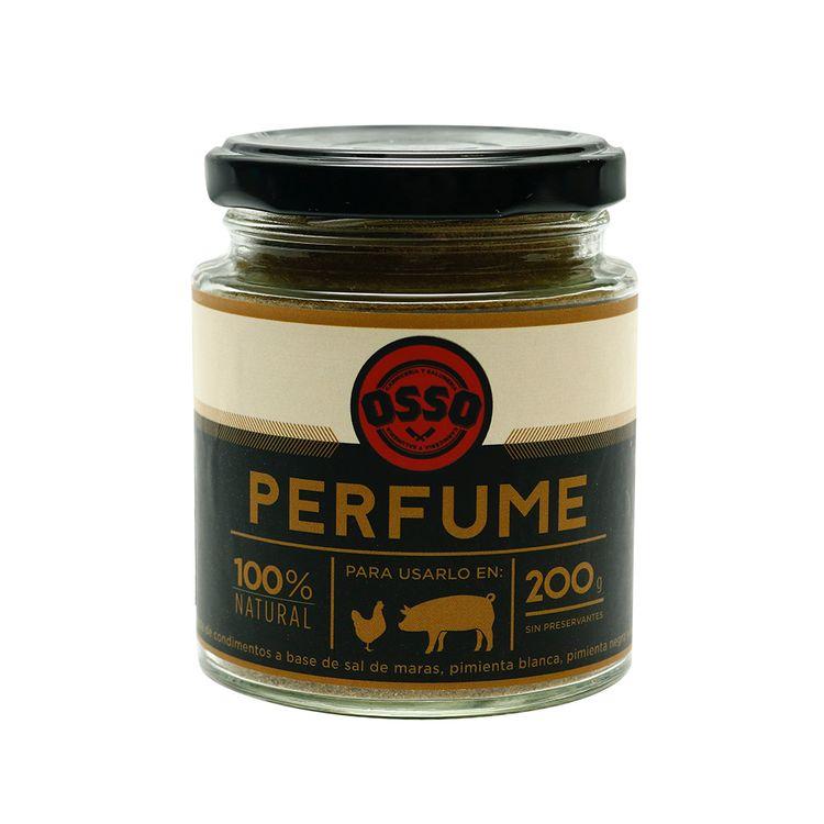 Sazonador-Perfume-Para-Carnes-Osso-Frasco-180-g-1-17195563