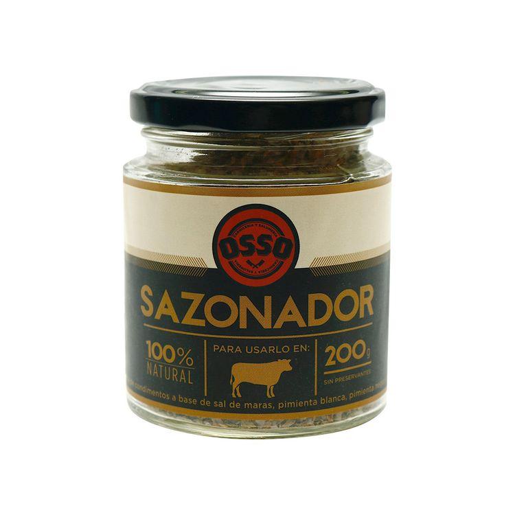 Sazonador-Para-Carne-Res-Osso-Frasco-200-g-1-17195564