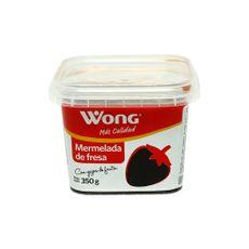 Mermelada-de-Fresa-Wong-Pote-350-g-1-25777684