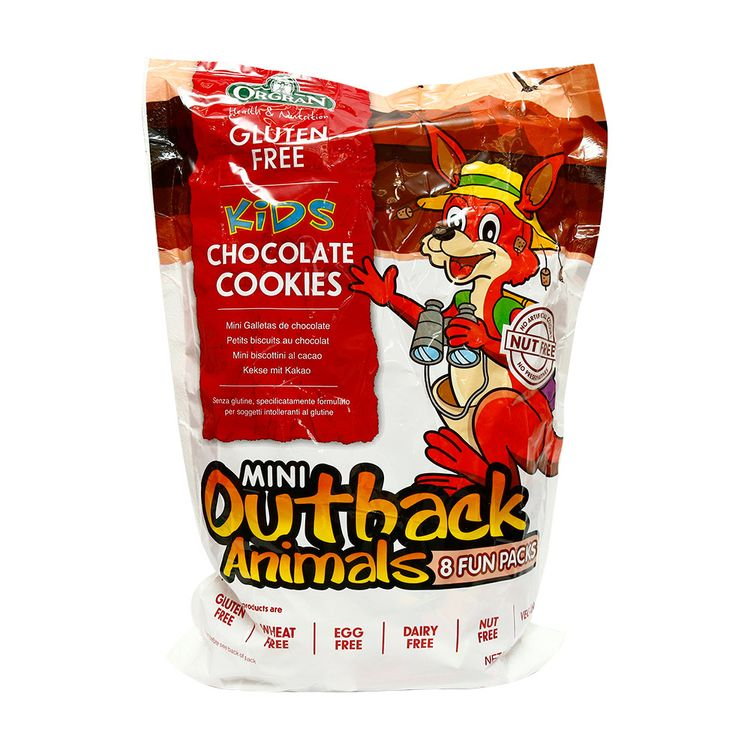 Galletas-Chocolate-Kids-Mini-Outback-Animals--Orgran-Doypack-175-g-1-17190931