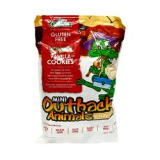 Galleta-Vainilla-Kids-Mini-Outback-Orgran-Doypack-175-g-1-17190932