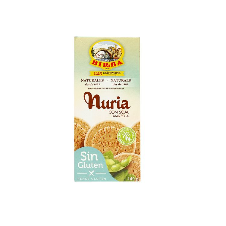 Galleta-Birba-Nuria-Con-Soja-Libre-De-Gluten-Caja-140-g-1-17191215