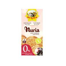 Galleta-Birba-Nuria-Con-Ciruela-0--Azucares-Caja-135-g-1-17191225