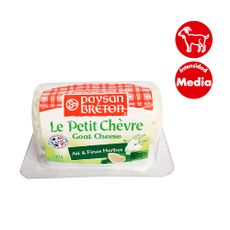 Queso-Rollo-de-Cabra-al-Ajos-y-Finas-Hierbas-Paysan-Breton-Paquete-100-g-1-49102853
