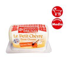 Queso-Rollo-de-Cabra-con-Miel-Paysan-Breton-Paquete-100-g-1-49102855