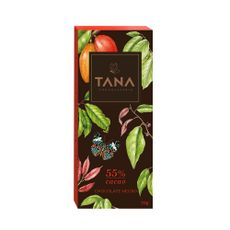 Chocolate-Negro-55--Cacao-Tana-Tableta-70-g-1-10041632