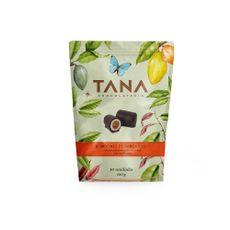 Bombones-Tana-Barquillo-Doy-Pack-100-g-1-10041633