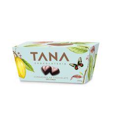 Chocolate-Corazon-Tana-55--Cacao-Contenido-300-g-1-12168392