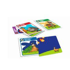 Endemic-Games-Juego-de-Mesa-Llamagedon-Juego-de-Llamas-2-49104335