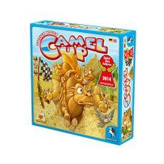 Mas-que-Oca-Juego-de-Mesa-Camel-Up-1-49104309