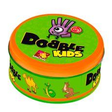 Asmodee-Juego-de-Mesa-Dobble-Kids-Rapidez-Visual-1-49104312