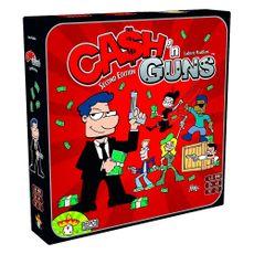 Repos-Juego-de-Mesa-Cash-n-Guns-Segunda-Edicion-1-49104318