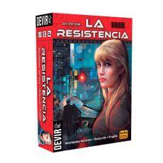 Devir-Juego-de-Mesa-La-Resistencia-1-49104325