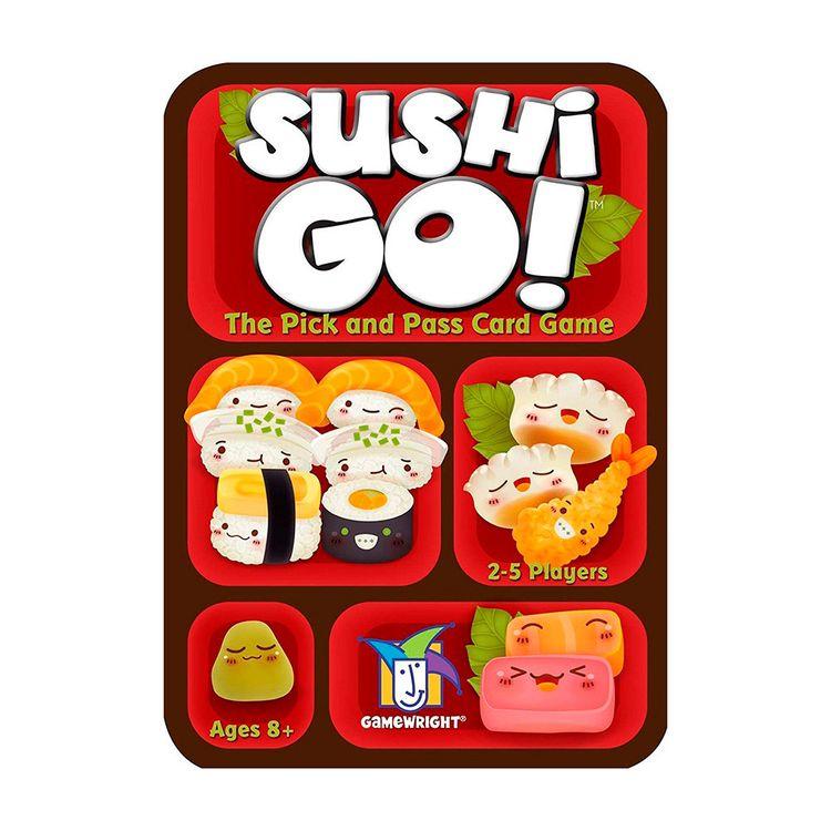 Devir-Juego-de-Cartas-Sushi-Go-1-49104326