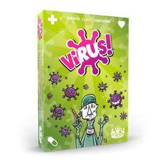 Mar-Ludico-Juego-de-Cartas-Virus-VIRUS--JUEGO-DE-CA-1-3441336