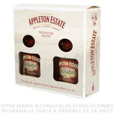 Two-Pack-Ron-Appleton-Estate-Signature-Blend-Botella-750-ml-c-u-1-147467