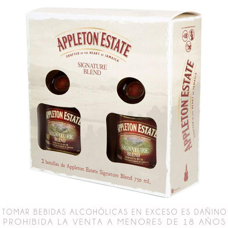 Two-Pack-Ron-Appleton-Estate-Signature-Blend-Botella-750-ml-c-u-1-147467
