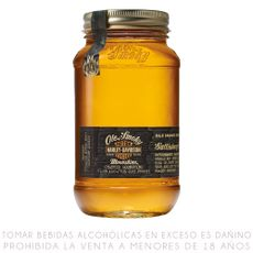 Whiskey-Ole-Smoky-Charred-Harley-Davidson-Frasco-750-ml-1-27863